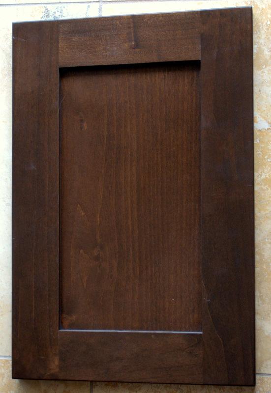 Foothills Cabinet Company Boise Idaho Cabinet Door Panel Styles Amp Finish Options