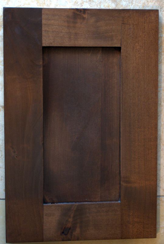 Foothills Cabinet Company Boise Idaho Cabinet Door Panel Styles