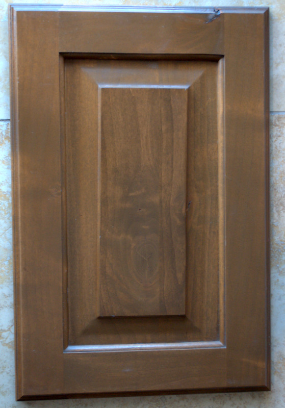 Foothills Cabinet Company U2013 Boise Idaho | Cabinet Door Panel Styles U0026  Finish Options
