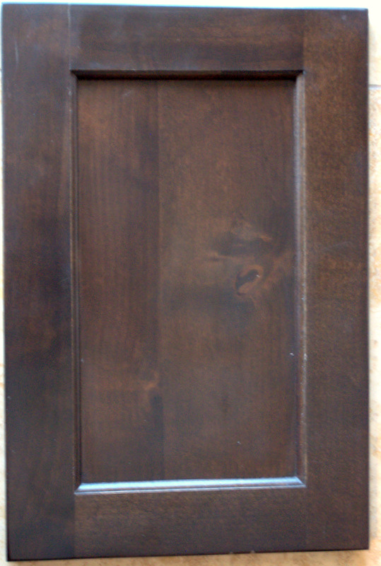 Foothills Cabinet Company Boise Idaho Cabinet Door