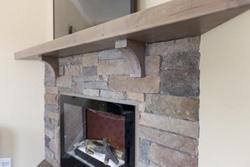 fireplace250