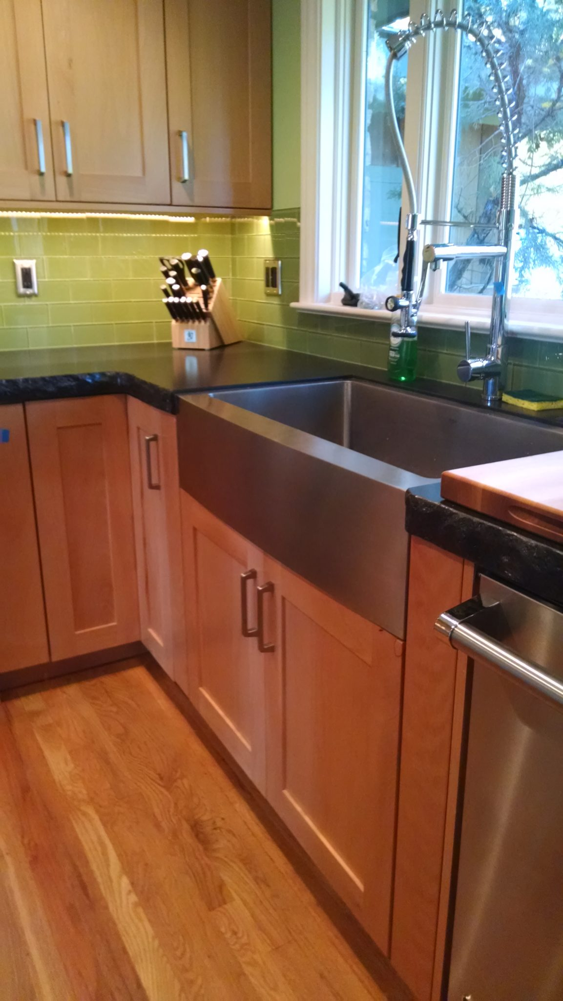 American Woodmark Cabinets Lowes Home Design